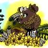 FlutteringBirdd's avatar