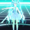 FlutteringFeatherMMD's avatar