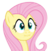 FlutteringQuietly's avatar
