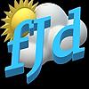 flutterjackdash626's avatar