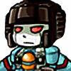 flutterjet's avatar