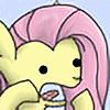 flutterlicious20's avatar