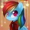 flutterlily12345's avatar