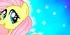 Flutterlove's avatar