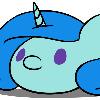 FlutterLuv's avatar