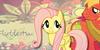 FlutterMac's avatar