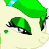 Fluttermac123456's avatar