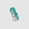FlutterMint's avatar