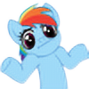 FlutterPanda's avatar