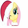 Flutterpeep's avatar