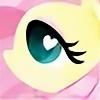 FlutterPictures's avatar