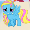 Flutterpie4's avatar