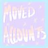 FlutterpieAJ's avatar