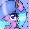 FlutterpieandOcs's avatar