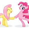 flutterpiepinkieshy's avatar