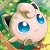 FlutterPrower's avatar