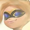 FlutterpufflesEdits's avatar