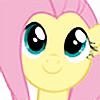 Flutterpweezeplz's avatar