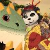 FlutterRain's avatar