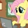 fluttersandrainbow's avatar