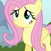 Fluttershalex's avatar