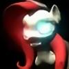 Fluttershoutdarkrush's avatar