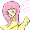 Fluttershy--Ask's avatar