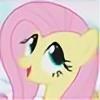 fluttershy-2013's avatar