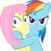 Fluttershy-87's avatar