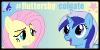 fluttershy-colgate's avatar