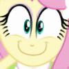 Fluttershy-EG-Plz's avatar