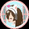 Fluttershy-ek's avatar