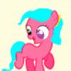 fluttershy-element's avatar