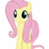 FlutterShy-Plz's avatar