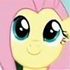 Fluttershy-Pony's avatar