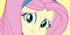 Fluttershy-Rocks's avatar