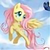 fluttershy0's avatar