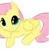 Fluttershy0001's avatar