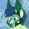 fluttershy0159's avatar
