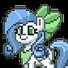 Fluttershy0573's avatar