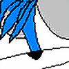 Fluttershy101's avatar