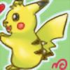 Fluttershy1012's avatar