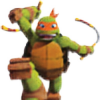 fluttershy1234567891's avatar