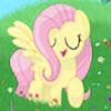 Fluttershy12365's avatar