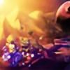 fluttershy1411's avatar