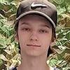 Fluttershy174's avatar