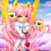 Fluttershy1982's avatar