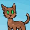 fluttershy1983's avatar