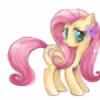 FlutterShy246810's avatar