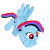 FlutterShy311's avatar